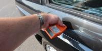 paint-meter-readings-4_21606029093_o