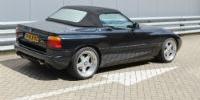 BMWZ1_2970