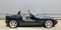 BMWZ1_2972