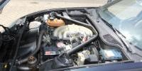 BMWZ1_2975