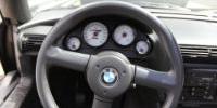 BMWZ1_2978